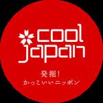 NHK BS1「クールジャパン」2019年6月9日放送にて、腹筋専門ジムとしてBOSTY代々木店にて、出演の外国人の方に1カ月間パーソナルトレーニングを提供致しました。