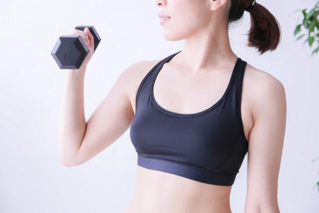 【新宿】パーソナルジムでのトレーニングに向いている人の特徴 パーソナルトレーニングジムBOSTYの強み