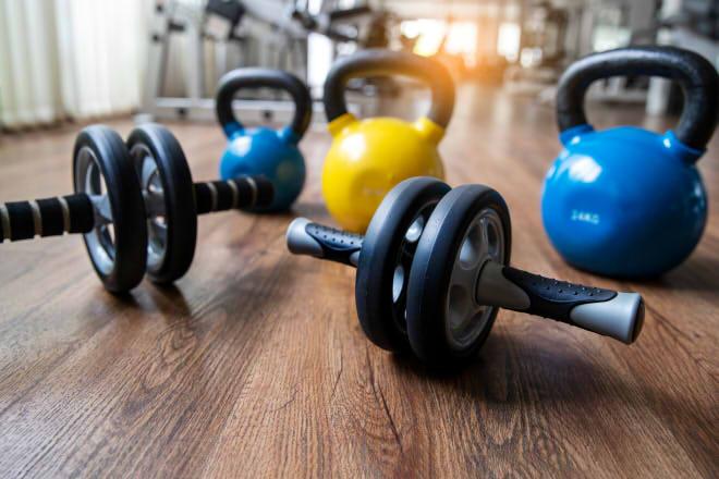 初心者でもチャレンジ出来る&続けられる腹筋トレーニングまとめ