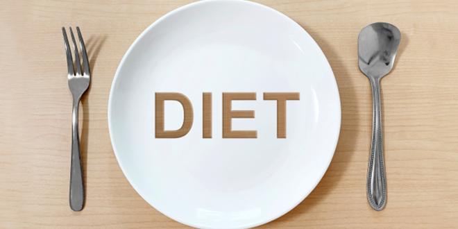 ダイエットのモチベーションを保つには?挫折しない為の考え方