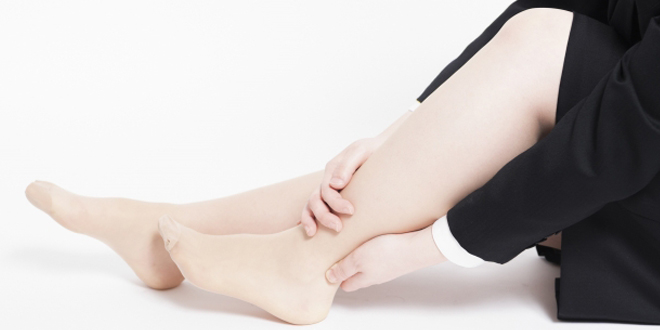 トレーニングで美脚を手に入れよう!理想の脚の作り方を解説!