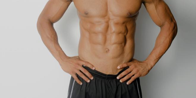 目指せシックスパック!腹直筋を鍛えるためのおすすめ筋トレまとめ