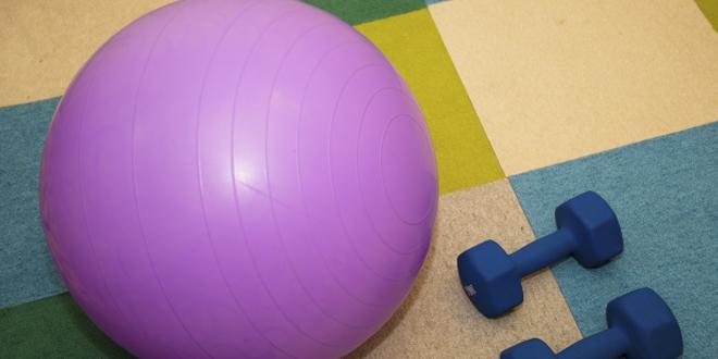 インナーマッスルの鍛え方・トレーニングメニューをご紹介