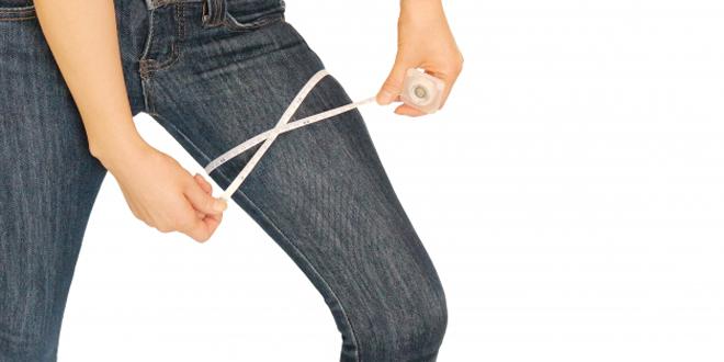 鍛えづらいハムストリングスを効率よく刺激する筋トレまとめ