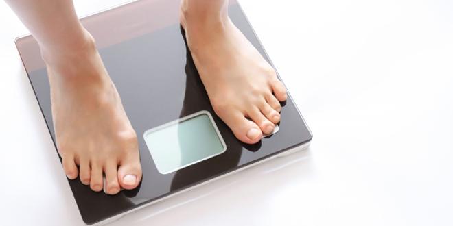 筋トレの増量期・減量期とは?効率よくバルクアップする方法