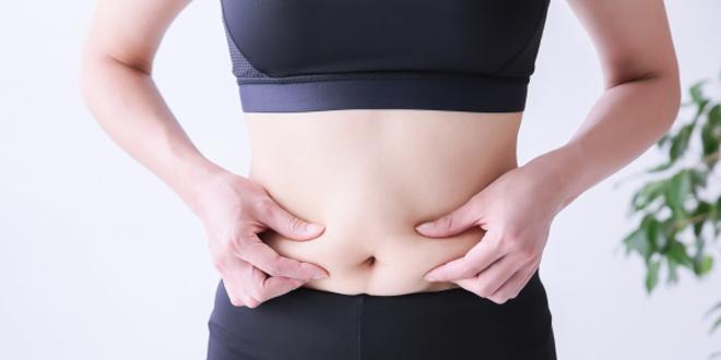 下腹部の筋トレはどれがおすすめ?下腹部を鍛えるトレーニングまとめ