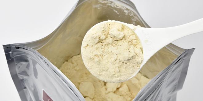 筋トレ中にタンパク質を摂りすぎるとどうなる?過剰摂取の影響とは
