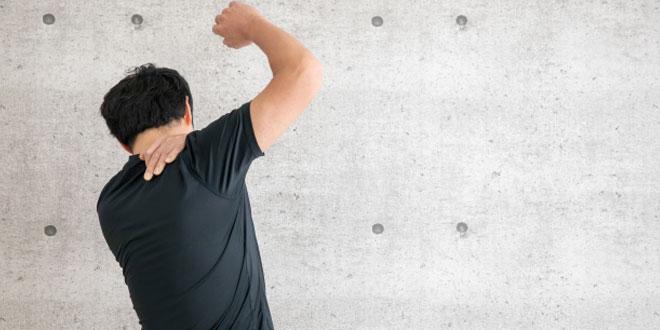 僧帽筋の効果的な鍛え方は?逞しい後ろ姿を目指す為の筋トレメニュー