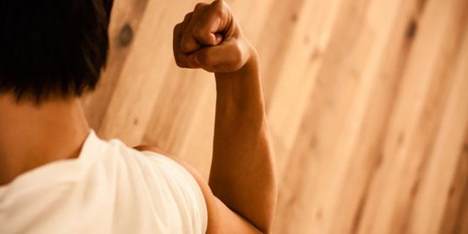 上腕二頭筋の正しい鍛え方は?逞しい腕を作る筋トレまとめ
