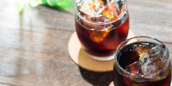 筋トレの前にカフェインを摂るメリットは?どんな効果がある?