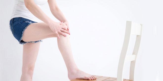太ももやお尻のセルライトは筋トレで解消することができる?